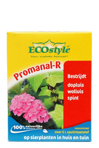Promanal-R Konzentrat für 5 Liter