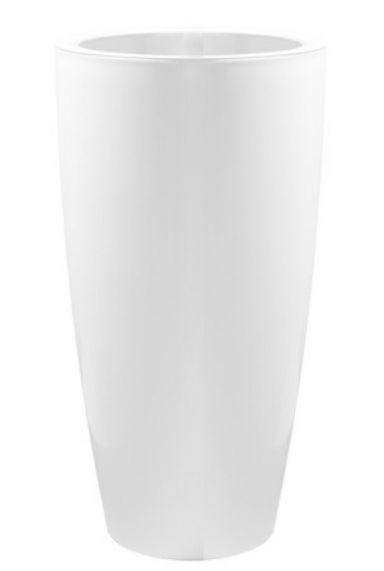 Artevasi Santorini Weiß