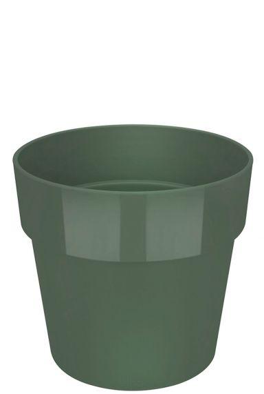 Elho B. For Original grün topf