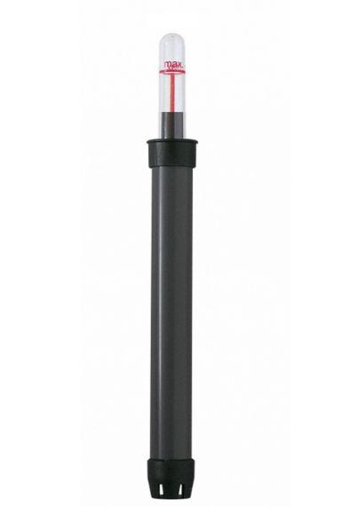 Watermeter vulcastrat 2 1