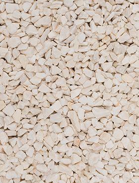 Mont blanc 08 - 12 mm (Sack 25 kg.)