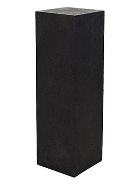 Polystone Pedestal
