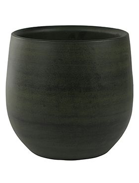 Indoor Pottery