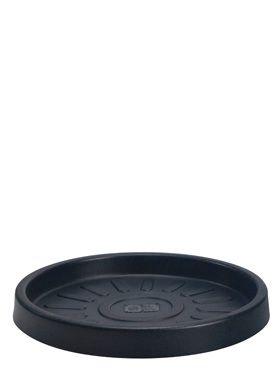 Pure® Round Saucer