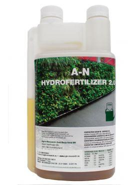 Flüssigdünger Hydrokultur