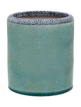 Indoor Pottery (15/19)