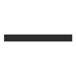 Elho Gießkanne 1,5L - Anthrazit