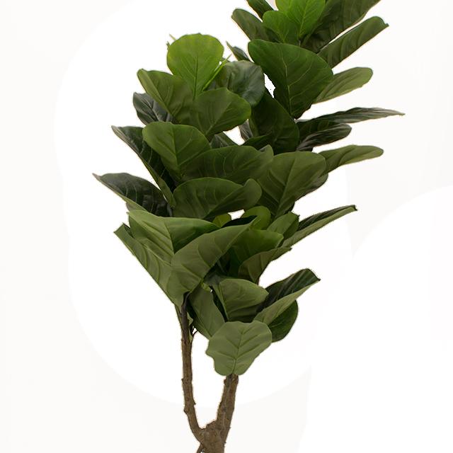Grosse kunstpflanzen kaufen?
